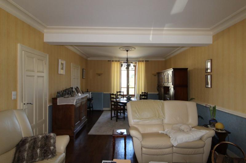 Vente maison / villa Saint-priest-taurion 240500€ - Photo 2