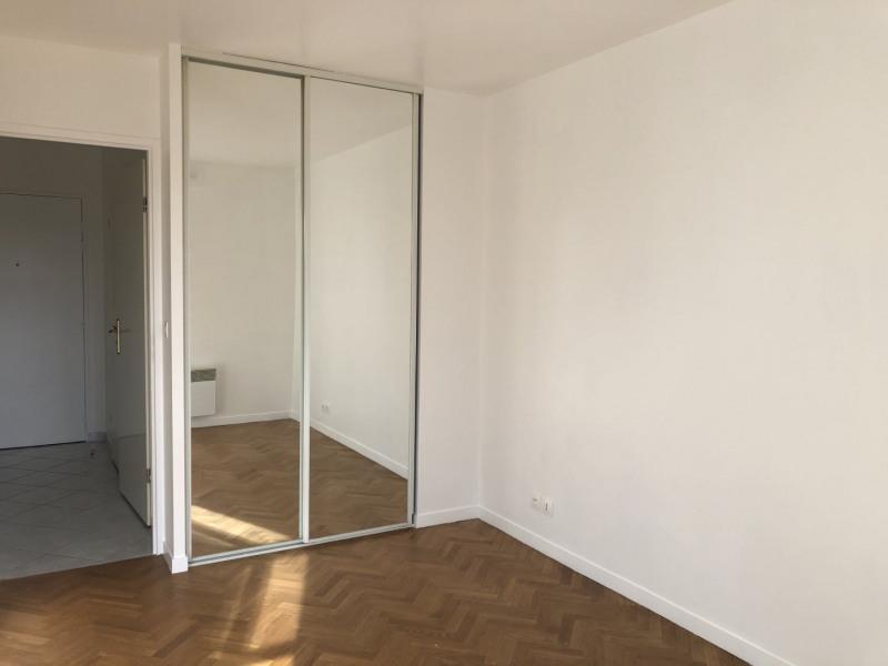 Vente appartement Maisons alfort 296000€ - Photo 5