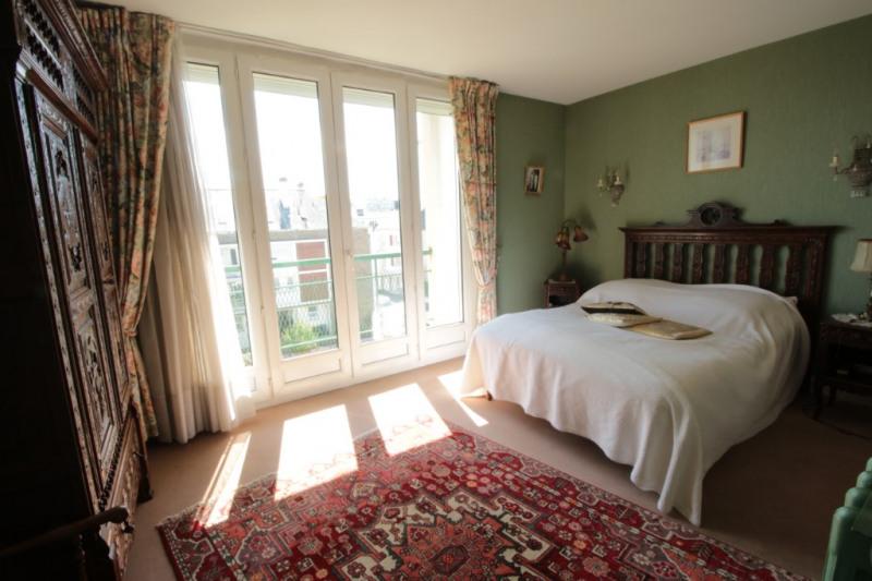 Vente appartement Saint nazaire 221500€ - Photo 5