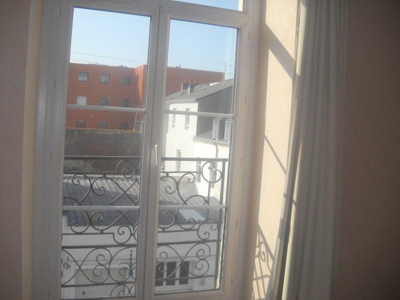 Location appartement Nantes 655€ CC - Photo 8