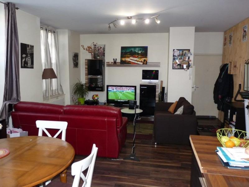 Sale apartment Saint-didier-en-velay 85000€ - Picture 4