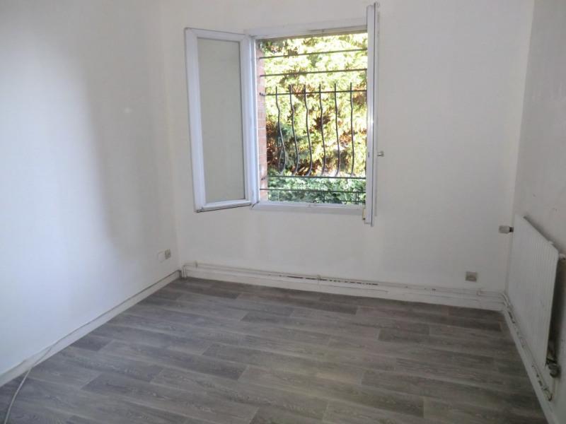 Vente maison / villa Lille 170000€ - Photo 4