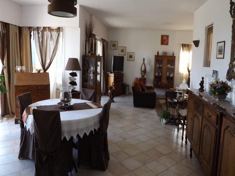 Immobile residenziali di prestigio casa Vallauris 1400000€ - Fotografia 11
