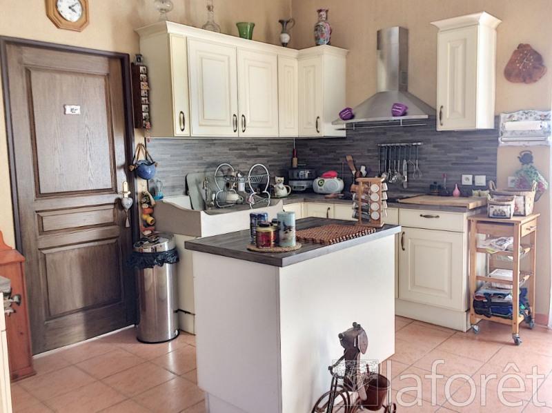 Vente maison / villa Sospel 355000€ - Photo 2