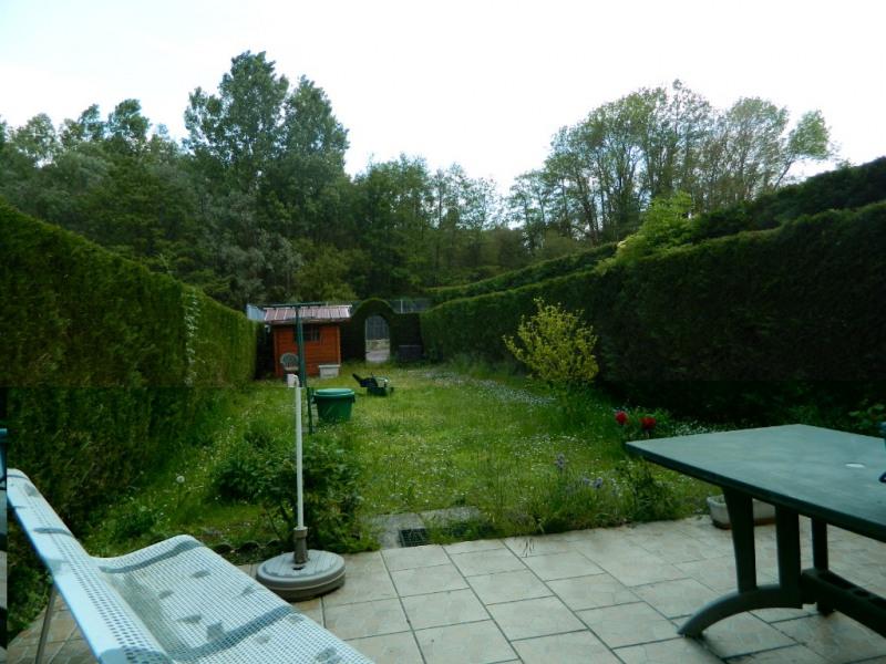 Vendita casa Epernon 249100€ - Fotografia 2
