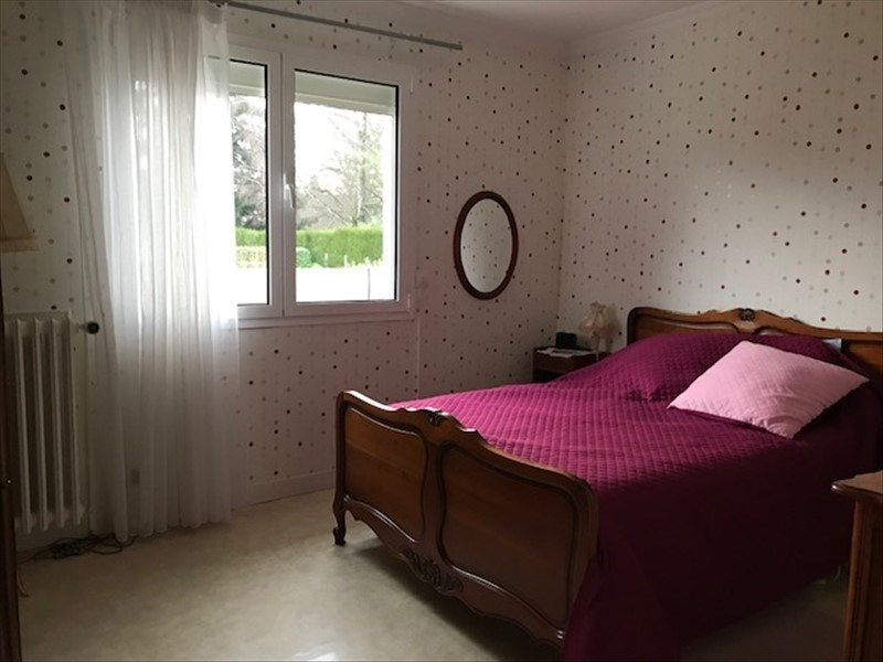 Sale house / villa Precy sur oise 371200€ - Picture 7