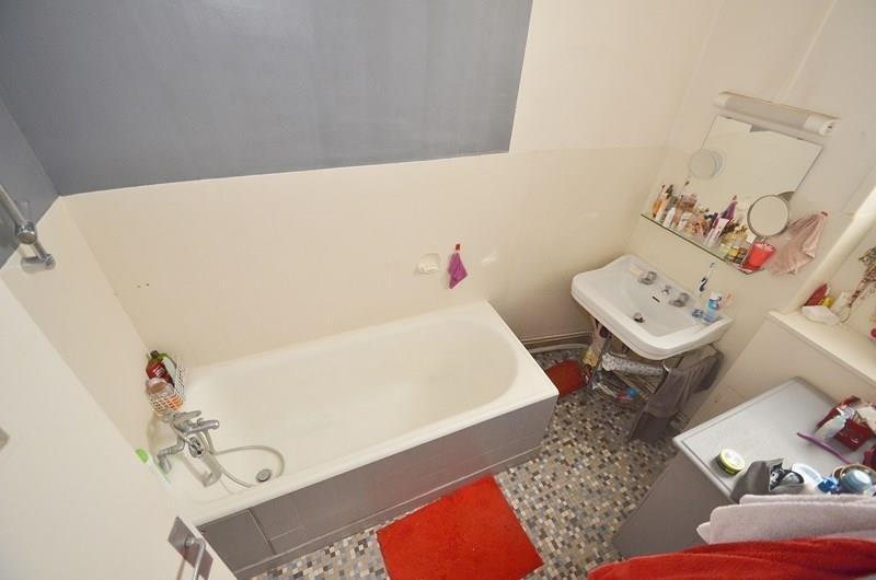 Vente appartement Nantes 214000€ - Photo 5