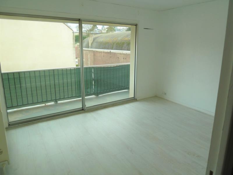 Rental apartment Conflans 700€ CC - Picture 2