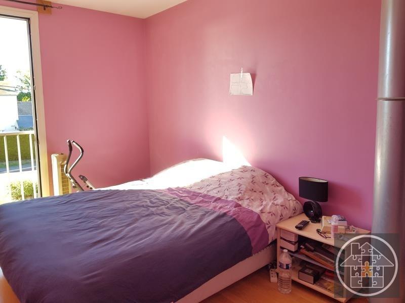 Rental house / villa Carlepont 800€ CC - Picture 4