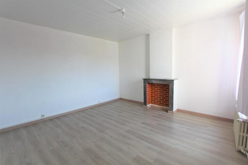 Sale house / villa Waziers 190000€ - Picture 3