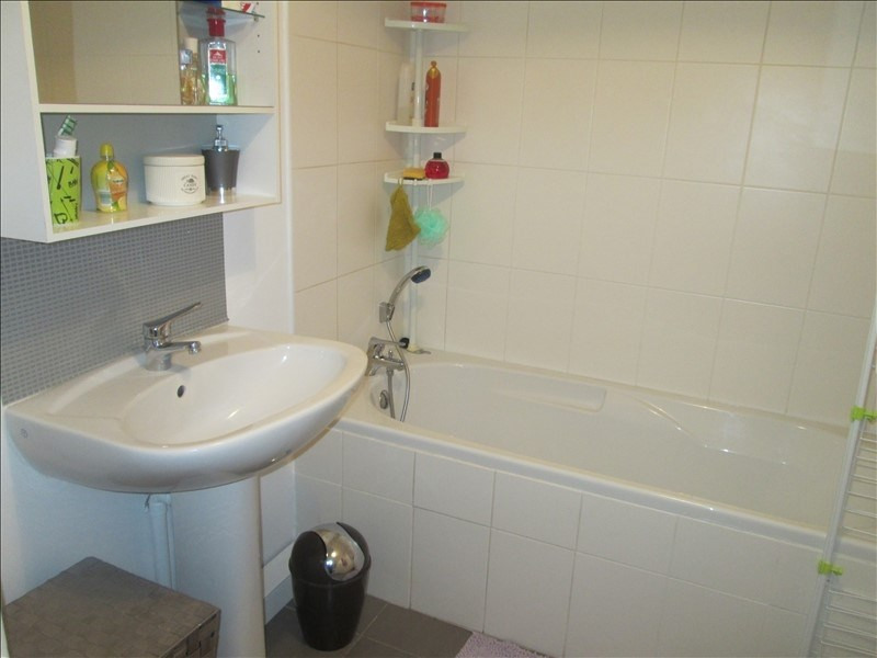 Location appartement Bethune 455€ CC - Photo 4