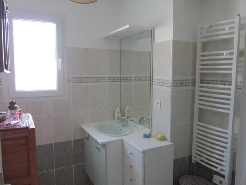 Sale house / villa Les mathes 299250€ - Picture 7