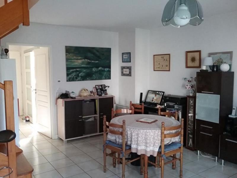 Vente maison / villa Soustons 243800€ - Photo 5