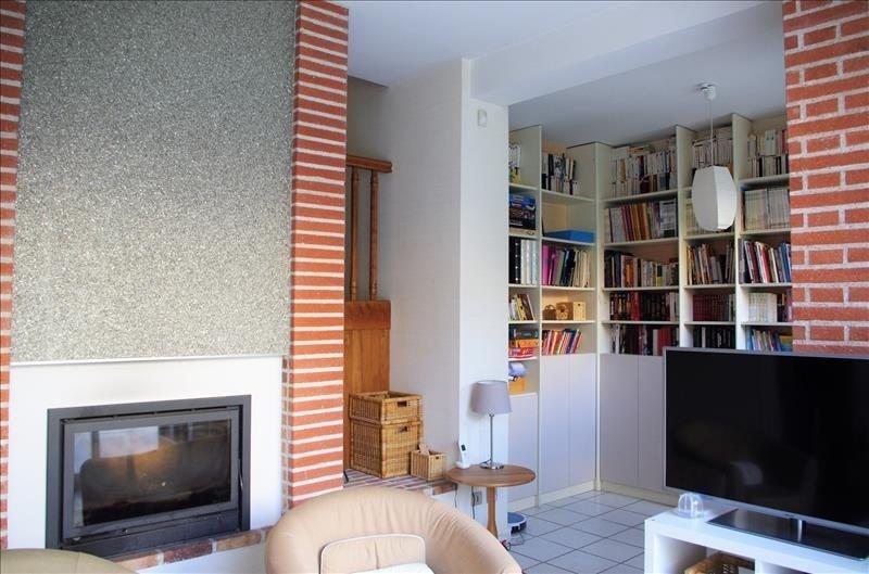 Sale house / villa Albi 450000€ - Picture 3