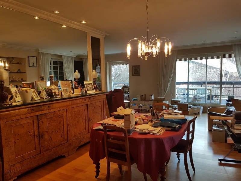 Verkoop van prestige  huis Bagneres de luchon 336000€ - Foto 1
