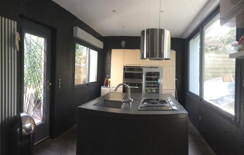 Vente maison / villa Igny 988000€ - Photo 2
