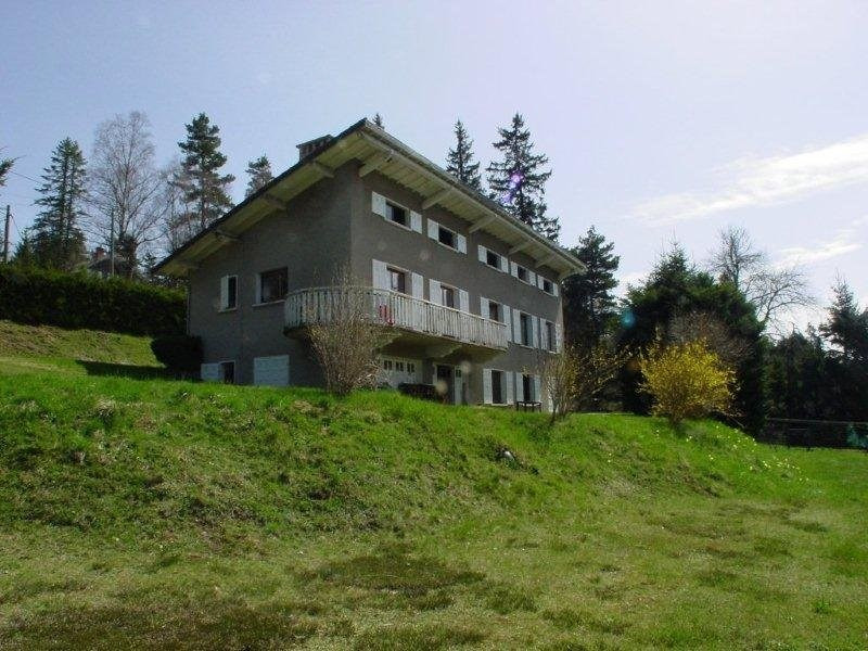 Sale house / villa Le chambon sur lignon 195000€ - Picture 8
