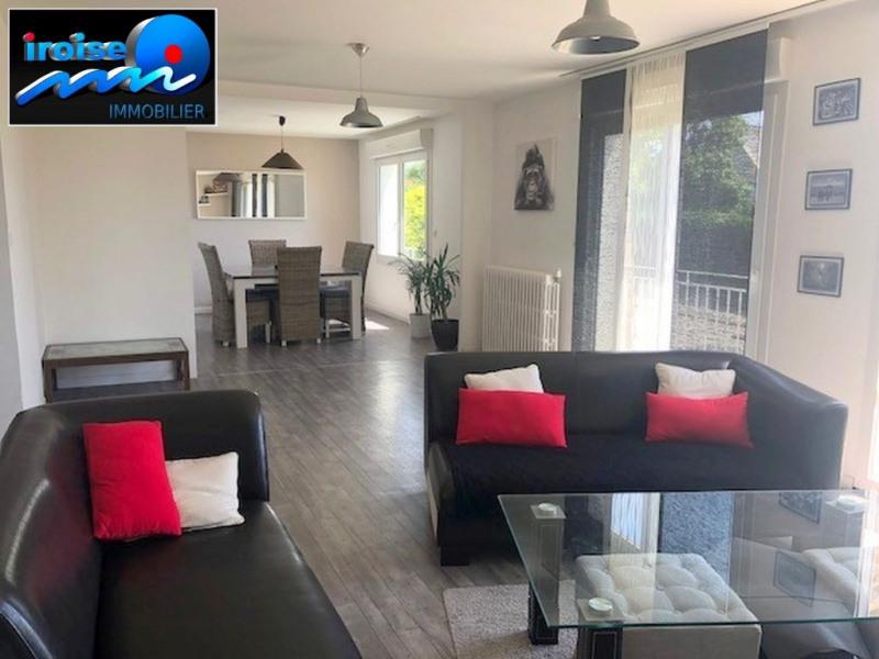 Vente maison / villa Brest 222400€ - Photo 1