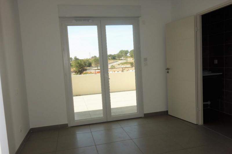 Produit d'investissement appartement Nimes 277000€ - Photo 6