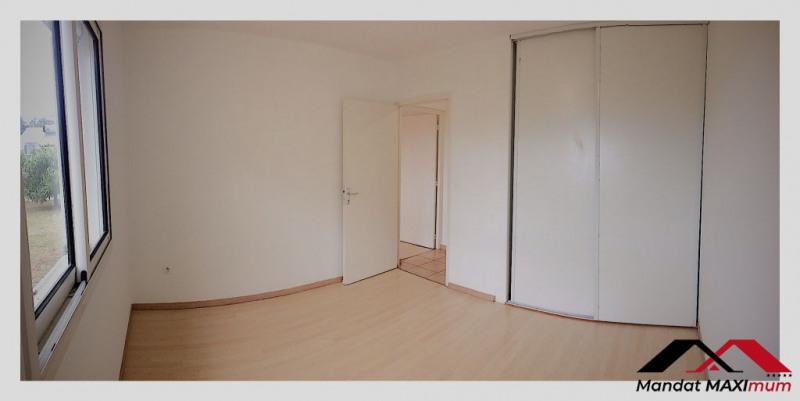Vente maison / villa Saint pierre 270000€ - Photo 8