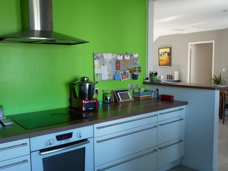 Vente appartement Landerneau 180 600€ - Photo 4