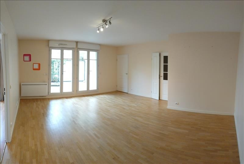 Location appartement St germain en laye 1210€ CC - Photo 2