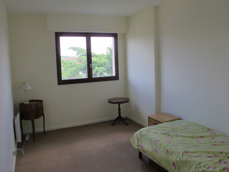Vente appartement Villemomble 239 000€ - Photo 9