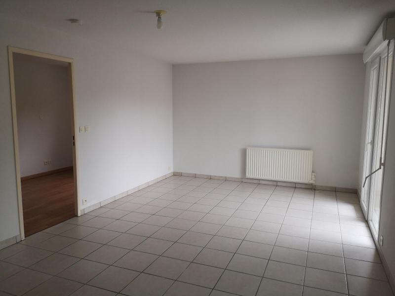 Verkoop  appartement Vichy 59900€ - Foto 3