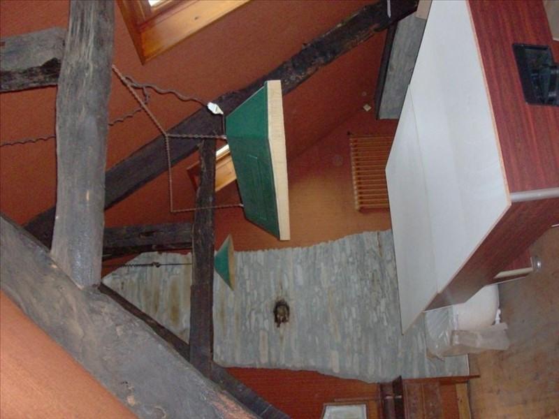 Sale apartment Lannion 90100€ - Picture 4