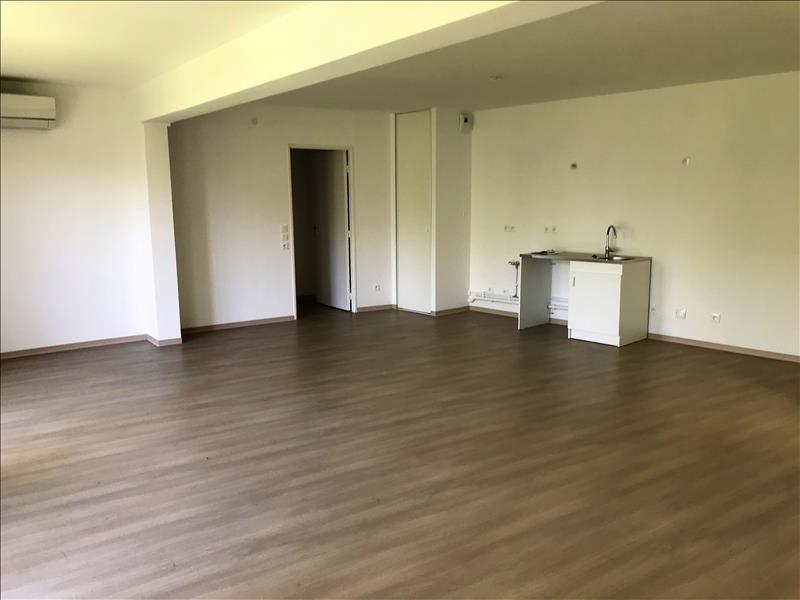 Sale apartment Toulon 310000€ - Picture 4