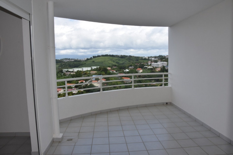 Vente appartement Ducos 158 000€ - Photo 2