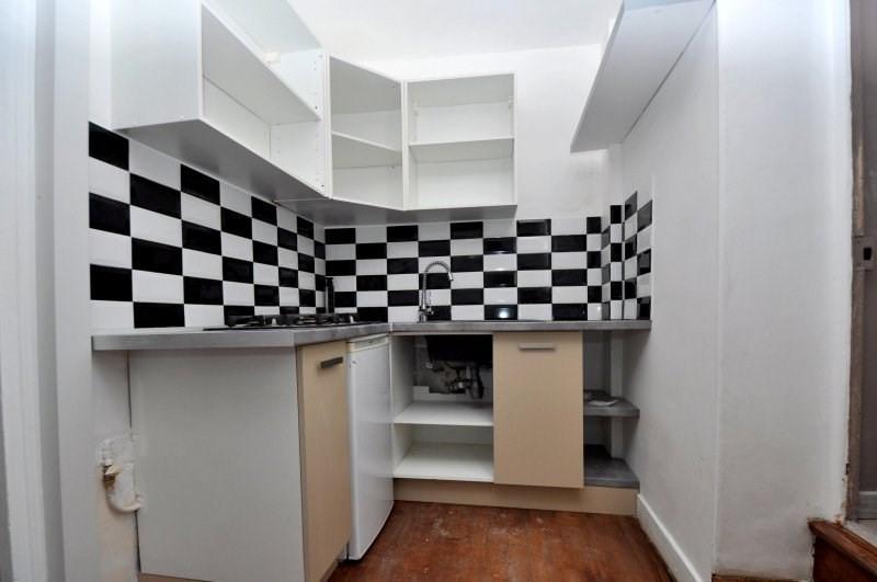 Vente appartement Gometz le chatel 189000€ - Photo 5