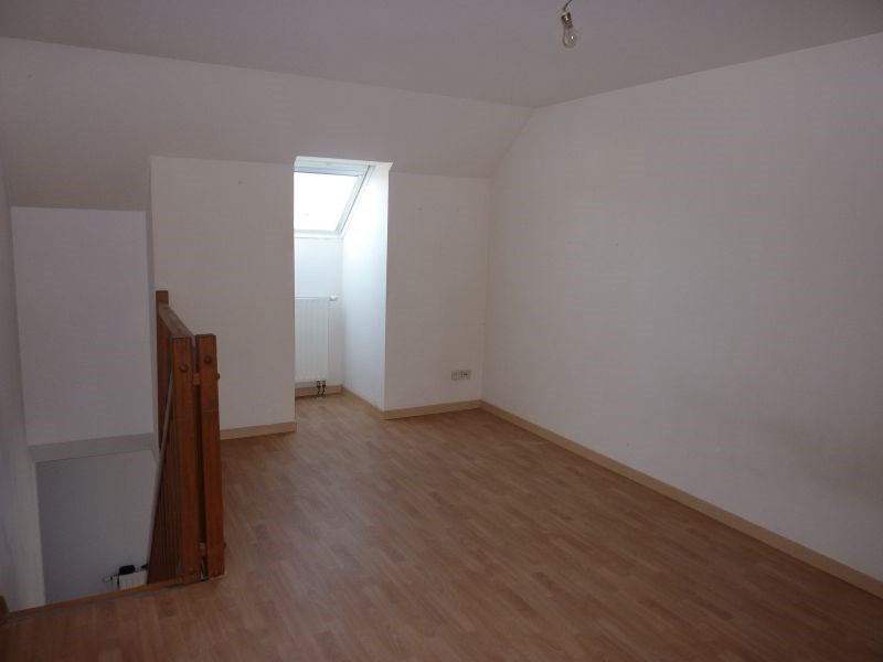 Rental apartment Pontivy 420€ CC - Picture 4
