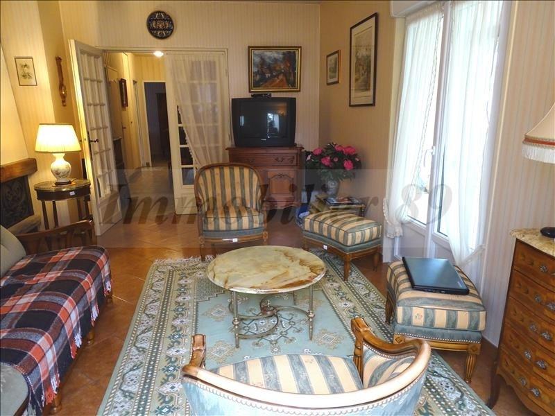 Vente maison / villa Chatillon sur seine 165500€ - Photo 5