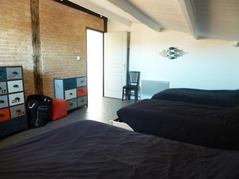 Vente maison / villa St denis d'oleron 386800€ - Photo 12
