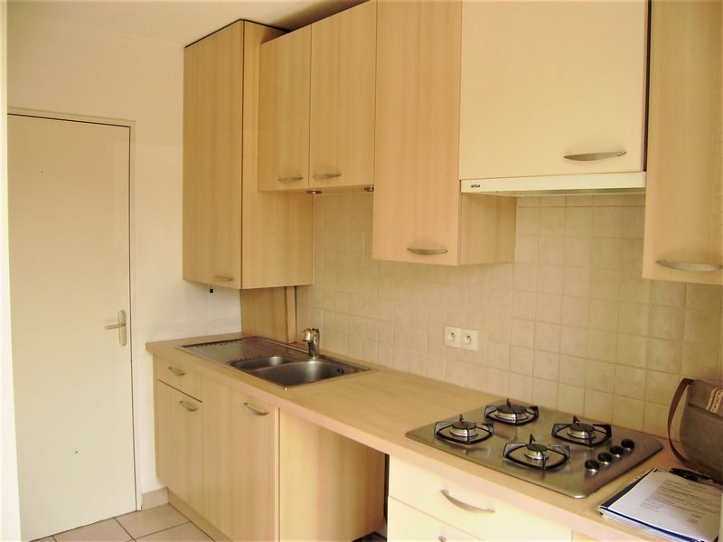 Venta  apartamento Francheville 274000€ - Fotografía 6