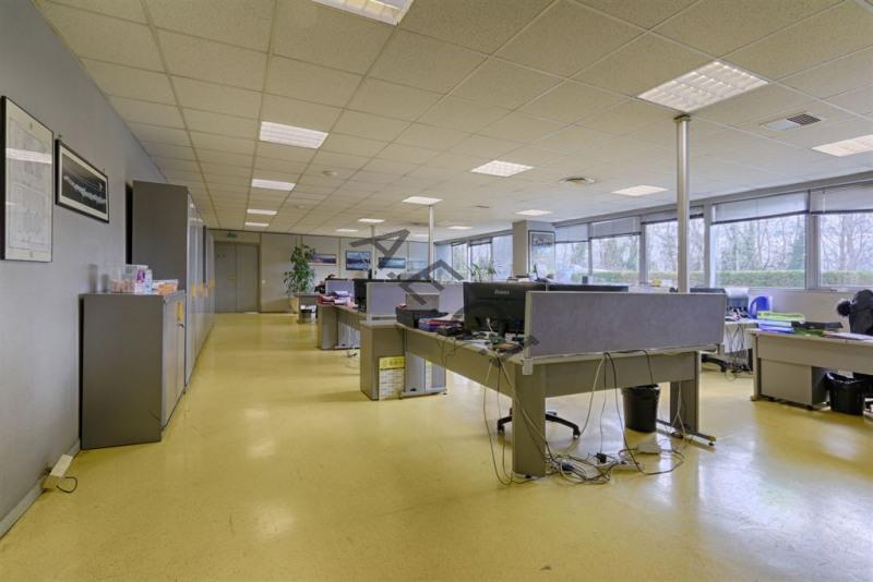 Rental empty room/storage Villebon sur yvette 35500€ HT/HC - Picture 10
