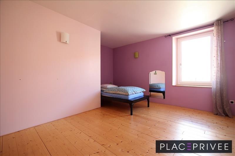 Venta  casa Colombey les belles 185000€ - Fotografía 14