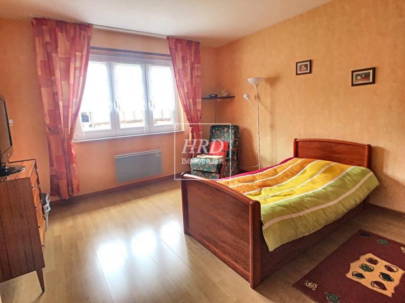 Verkoop  huis Marlenheim 282150€ - Foto 8