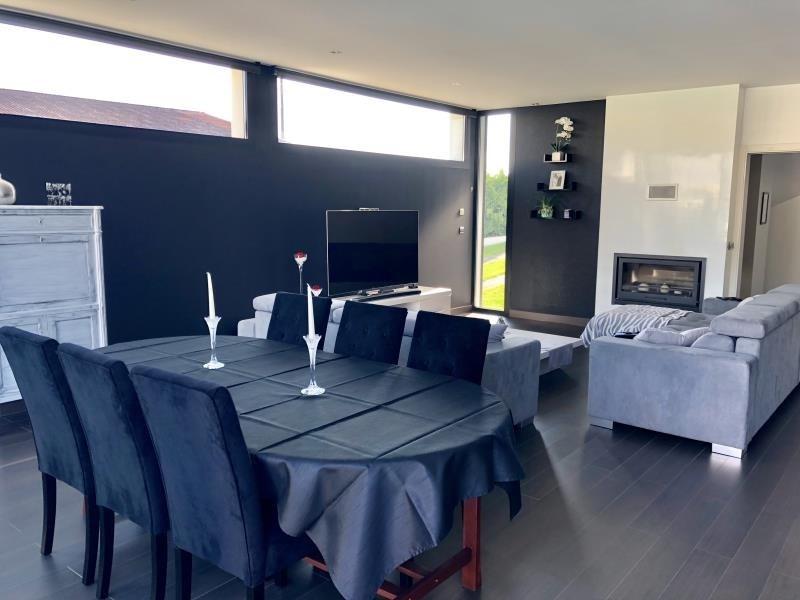 Vendita casa Houilles 990000€ - Fotografia 4