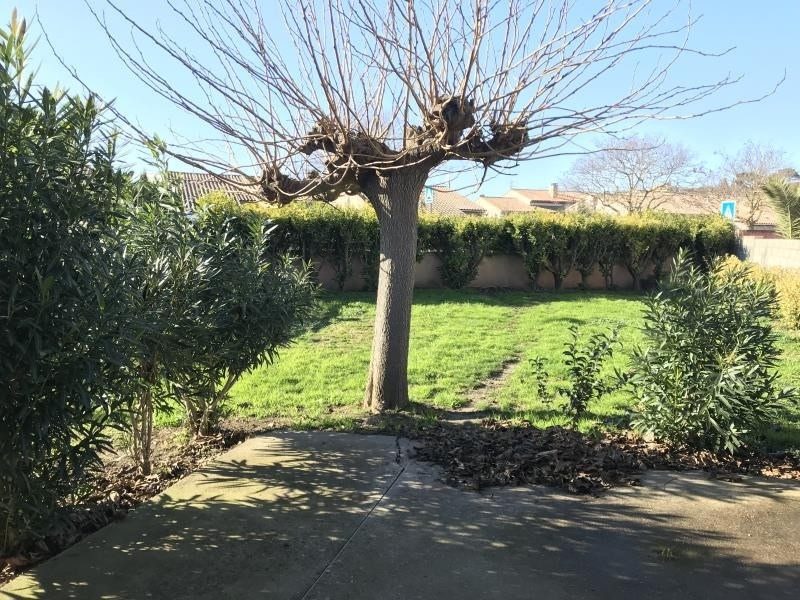 Vente maison / villa Carcassonne 149 900€ - Photo 8
