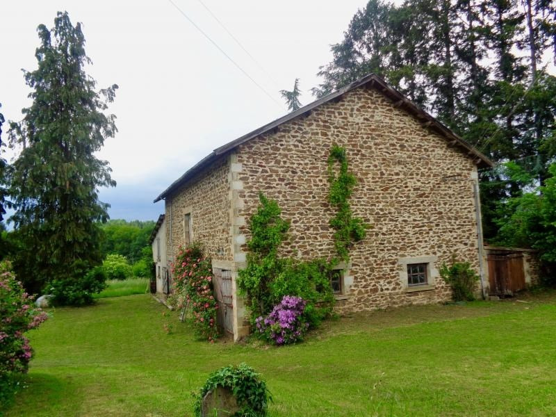 Vente maison / villa Neuvic entier 169 000€ - Photo 4
