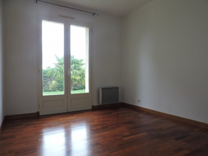 Rental house / villa Foulayronnes 810€ CC - Picture 6