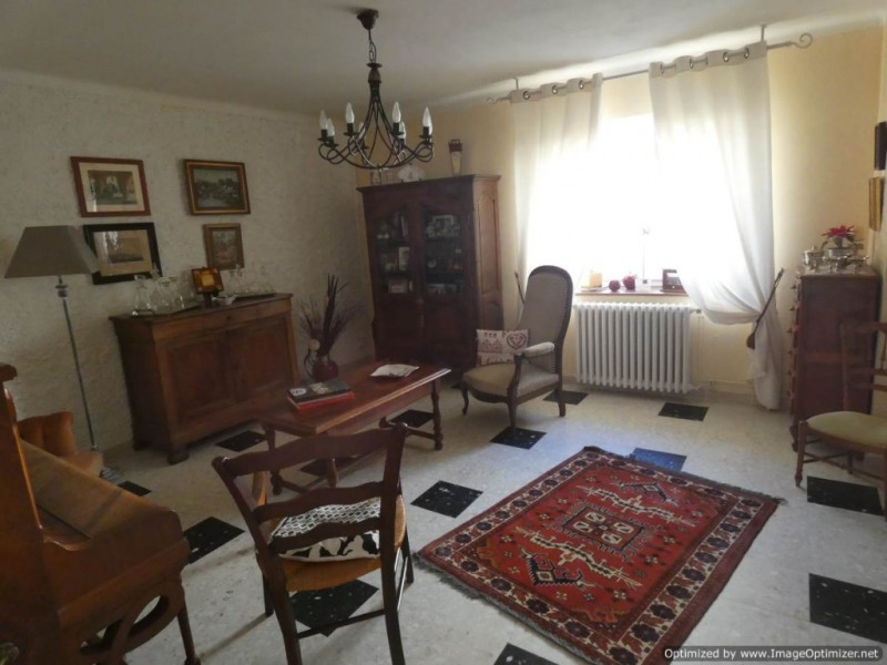 Sale house / villa Fanjeaux 399 000€ - Picture 5