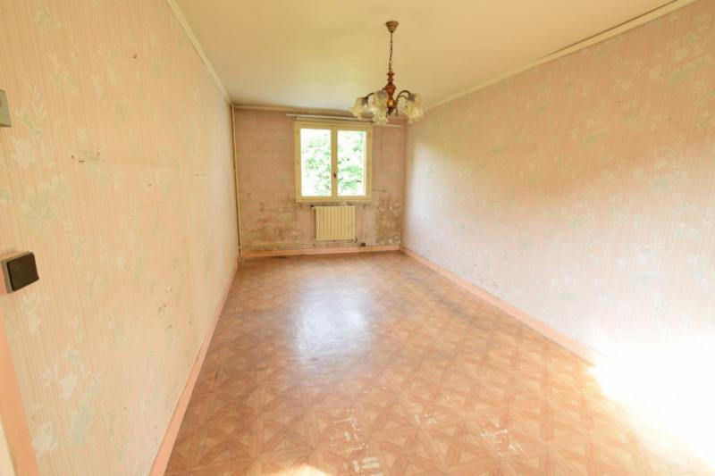 Verkauf haus Epinay sur orge 236500€ - Fotografie 2