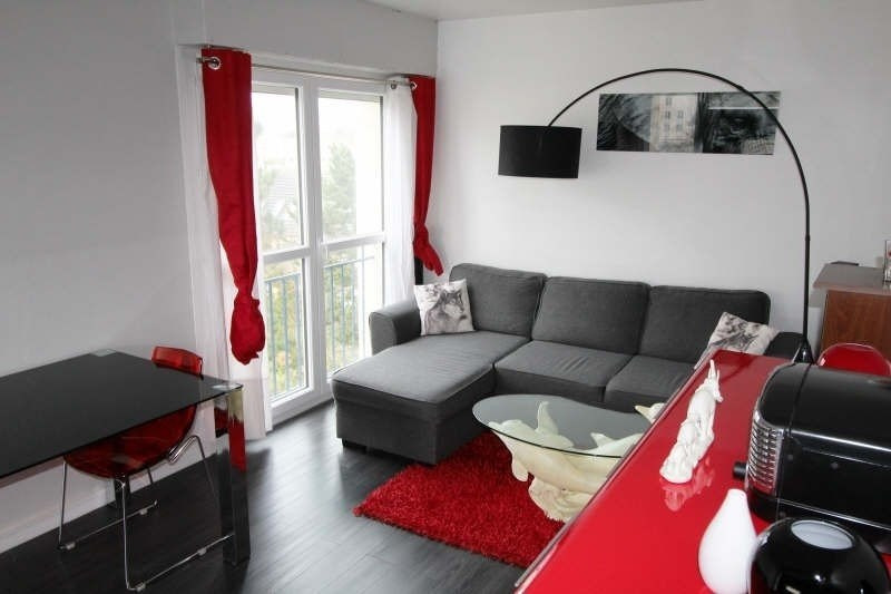 Vente appartement Maurepas 189 900€ - Photo 2