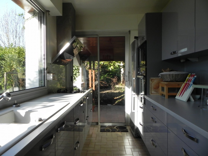 Sale house / villa Agen 298 000€ - Picture 1