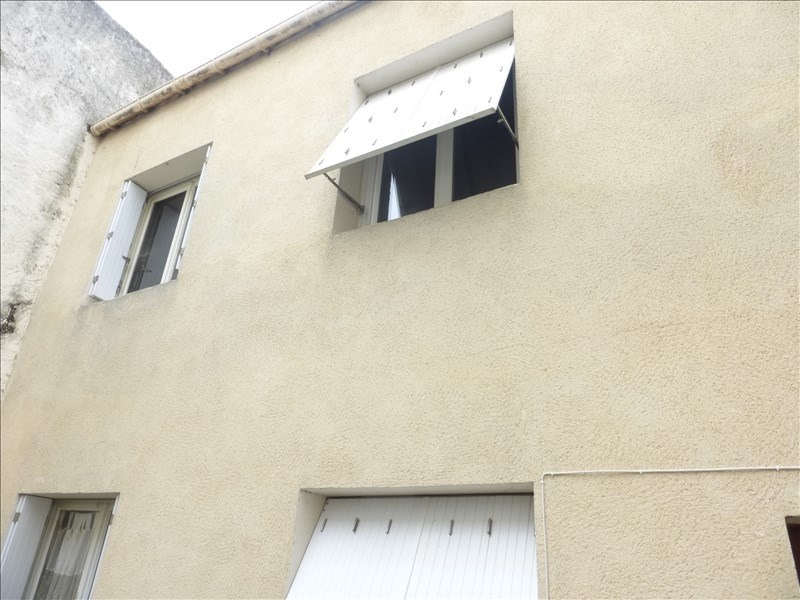 Investment property building Rochefort 345 000€ - Picture 2