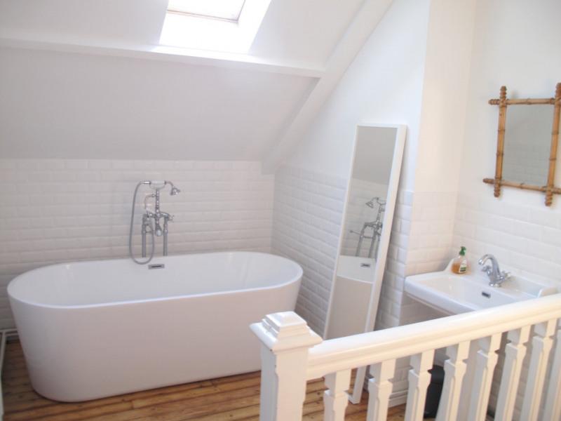 Immobile residenziali di prestigio casa Villennes sur seine 1050000€ - Fotografia 6