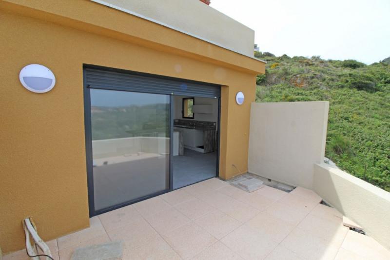 Vente appartement Port vendres 225000€ - Photo 1